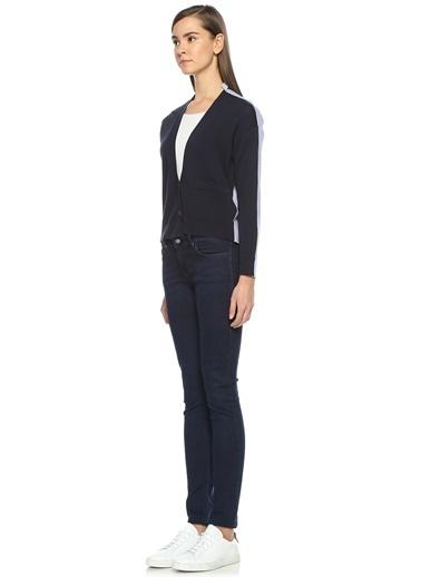 Hırka-Semi Couture